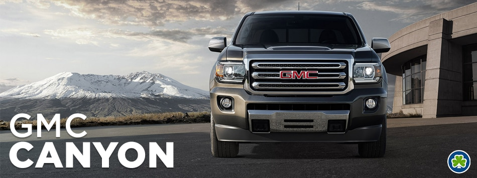 GMC Canyon for sale in Cedar Rapids