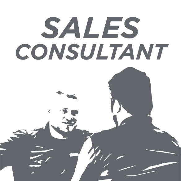 Sales Conslutant Jobs