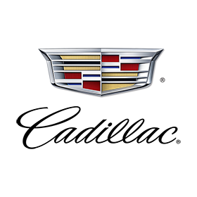 Cadillac Cars in Cedar Rapids