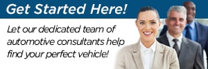 McGrath Sales Consultants Cedar Rapids Iowa