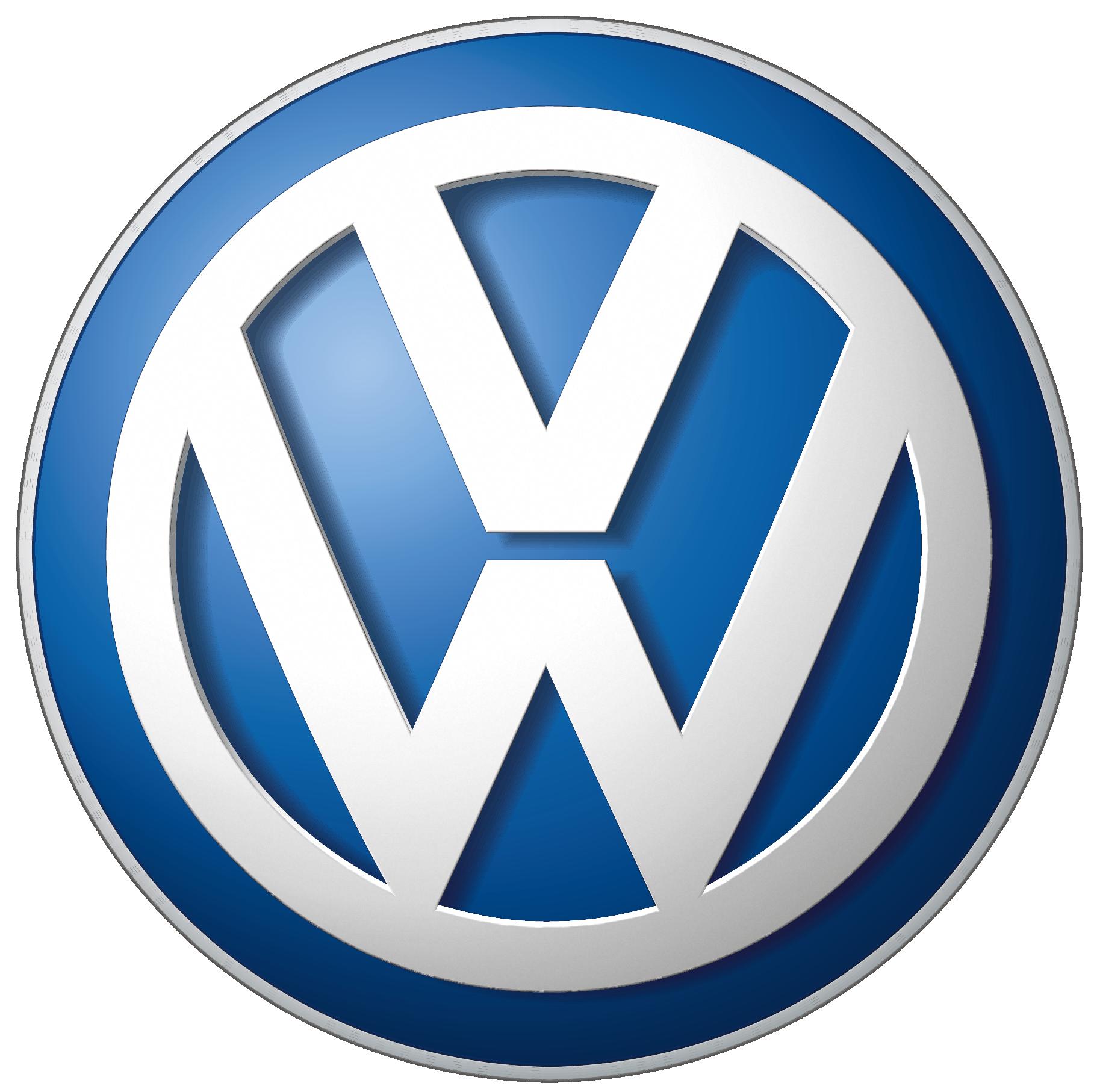 2016 Volkswagen Tiguan For Sale Cedar Rapids Iowa City
