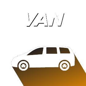 New Vans Available in Cedar Rapids, IA