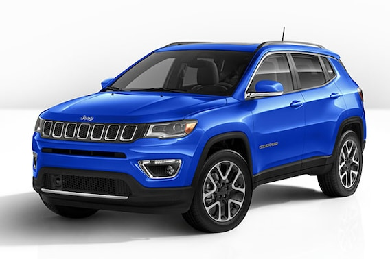 Jeep Dealers In Iowa >> Iowa City Jeep Dealer New And Used Jeeps Mcgrath Auto