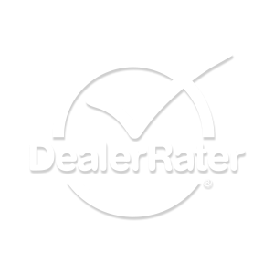 McGrath Auto on DealerRater