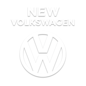 Volkswagen New Inventory