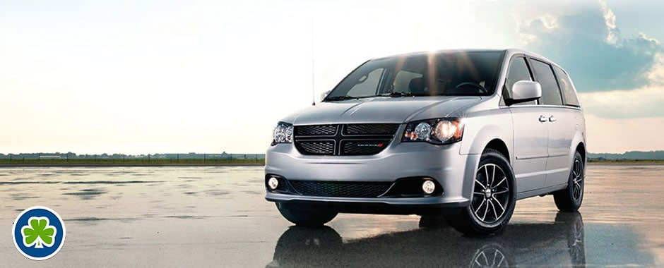 2016 Dodge Grand Caravan For Sale Cedar Rapids Iowa
