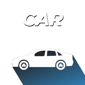 New Cars Available in Cedar Rapids, IA