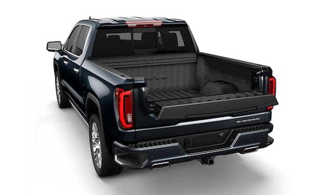 2019 GMC Sierra For Sale - Cedar Rapids Iowa | McGrath Auto