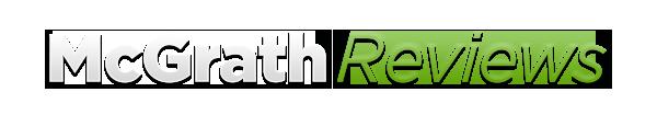 McGrath Auto Reviews