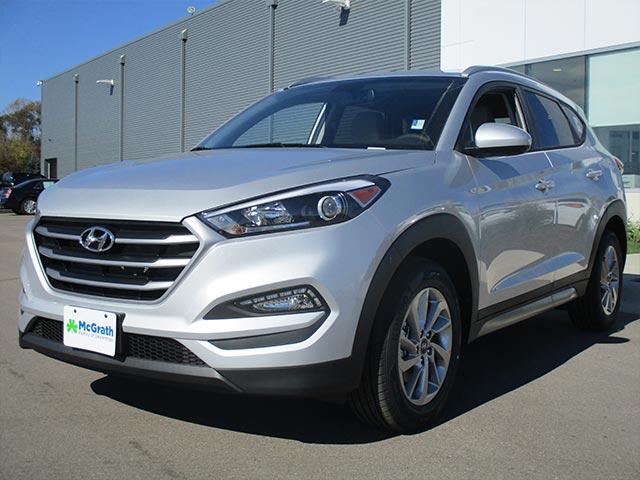 Hyundai Elantra Manual Offer