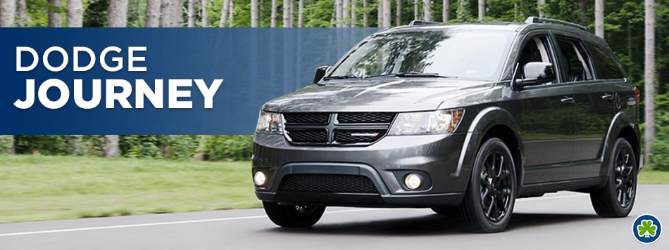 Dodge Journey for sale in Cedar Rapids