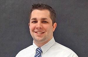 Tyler Janssen Cedar Rapids