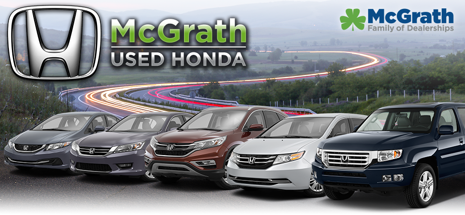 used car dealer cedar rapids iowa city mcgrath auto