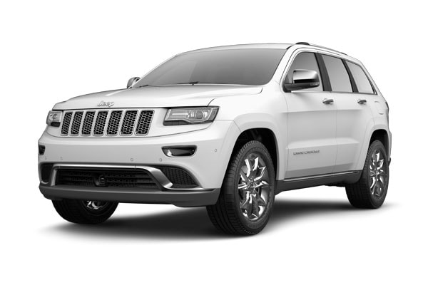 Jeep Grand Cherokee for sale in Iowa City