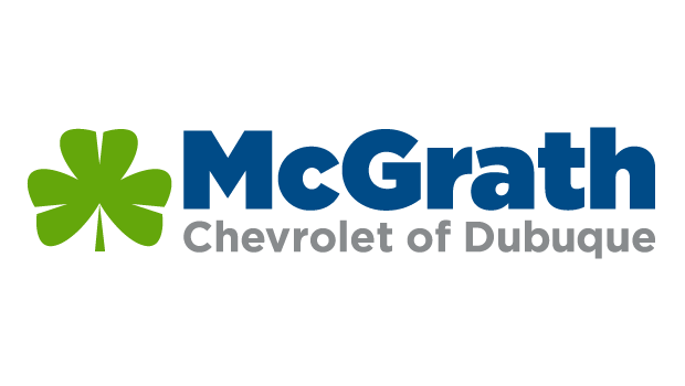 McGrath Chevrolet of Dubuque