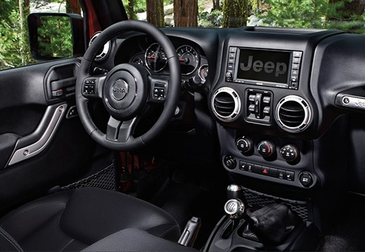 2017 jeep wrangler unlimited for sale cedar rapids ia mcgrath auto for 2017 jeep wrangler sport interior