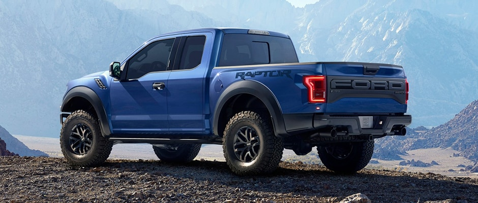 2018 ford f 150 raptor for sale cedar rapids iowa city mcgrath auto. Black Bedroom Furniture Sets. Home Design Ideas