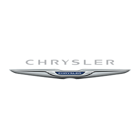 Chrysler Cars in Cedar Rapids