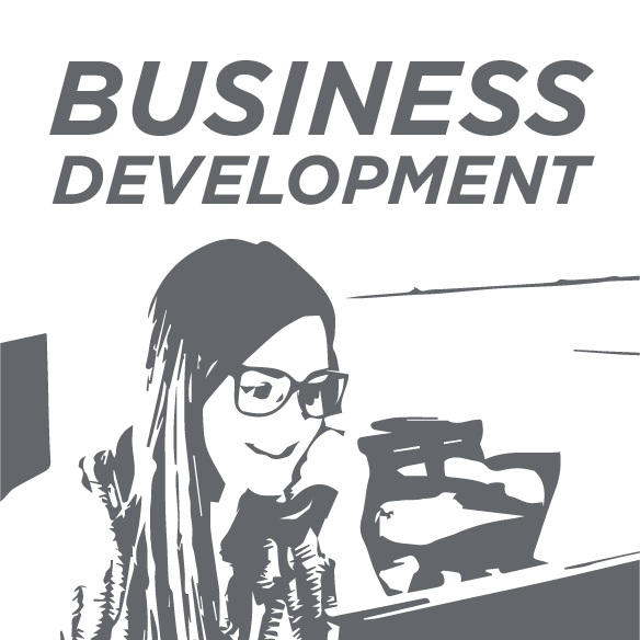 Business Development Jobs
