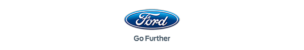 Ford Fleet Trucks