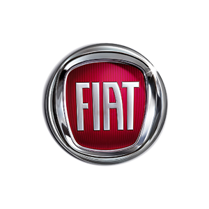 Fiat Cars in Cedar Rapids