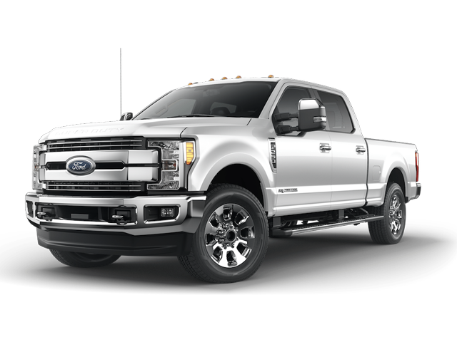 Ford Ford F-250 Super Duty specs and information