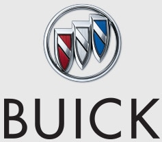Warranty for the Buick Enclave