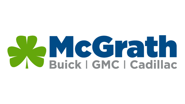 McGrath Buick GMC Cadillac