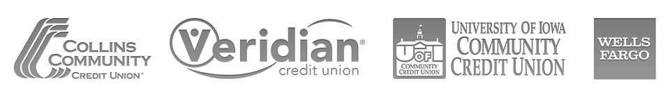 local credit unions in Iowa