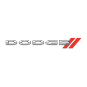 Dodge Cars in Cedar Rapids
