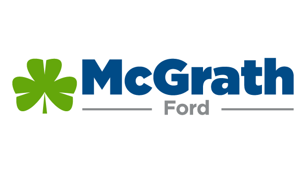 McGrath Ford Cedar Rapids