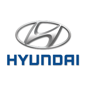 Hyundai Cars in Cedar Rapids