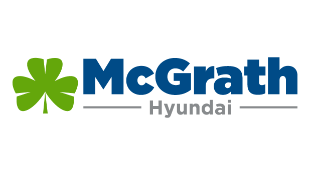 McGrath Hyundai of Cedar Rapids