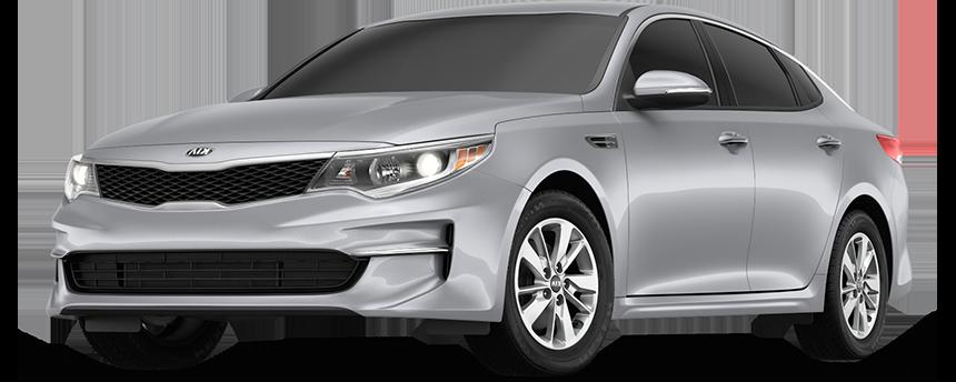 Kia Used And New Cars For Sale Kia Cedar Rapids Mcgrath Kia