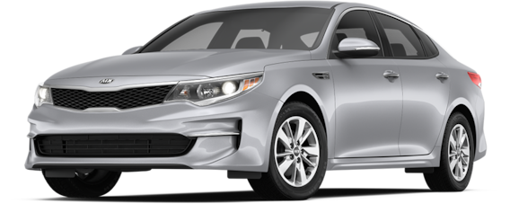 Cars For Sale In Iowa >> Used Cars For Sale In Iowa City Used Vehicle Dealer