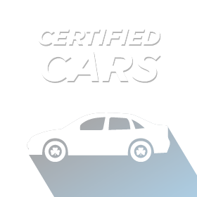 Certified Cars Available in Cedar Rapids, IA