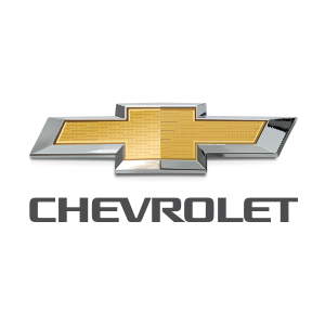 Chevy Cars & Trucks in Cedar Rapids
