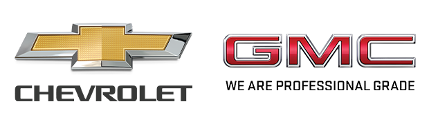 Chevy GMC Fleet Vehicles