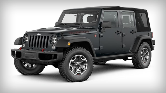 2017 jeep wrangler unlimited for sale cedar rapids ia. Black Bedroom Furniture Sets. Home Design Ideas