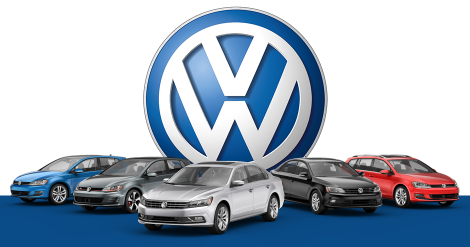 Volkswagen Partner Program Business Discount McGrath Auto - Vw alltrack invoice price