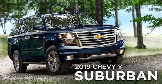 2019 chevy suburban for sale cedar rapids dubuque mcgrath auto 2019 chevy suburban for sale cedar