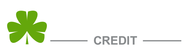 McGrath Credit