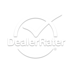 Pat McGrath on Dealer Rater