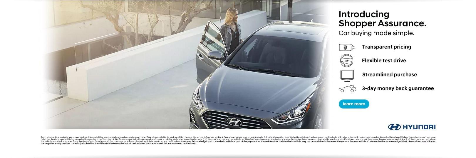 Hyundai Sonata Lease 99 >> McGrath Hyundai of Dubuque | New Genesis, Hyundai dealership in Dubuque, IA 52002
