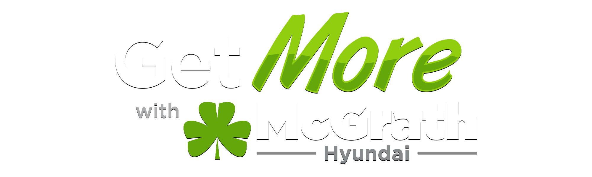 Used Cars Dubuque >> Mcgrath Hyundai Of Dubuque New Used Car Dealer In Dubuque Ia 52002