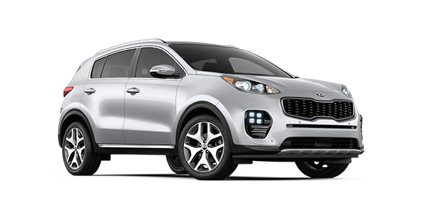 Mcgrath Kia Used Cars