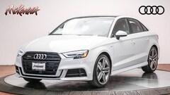2020 Audi A3 S Line Premium Plus 45 Tfsi Quattro Car