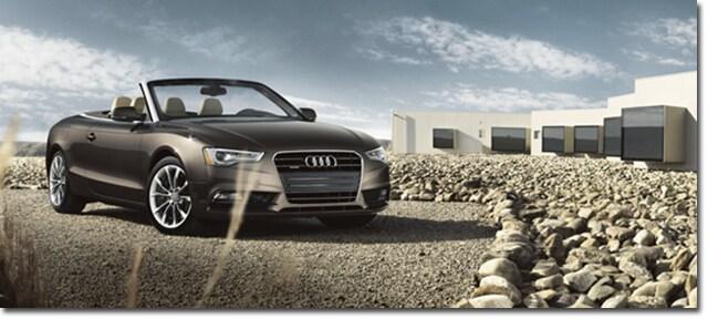 Audi Maintenance Schedule McKenna Audi New Audi Dealership In - Audi maintenance schedule