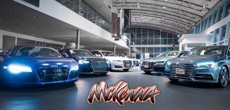 Audi Los Angeles >> Welcome To Mckenna Audi Audi Dealership In Norwalk Ca