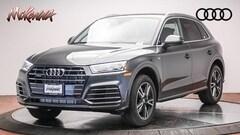 2020 Audi Q5 e Premium 55 Tfsi e Quattro Sport Utility